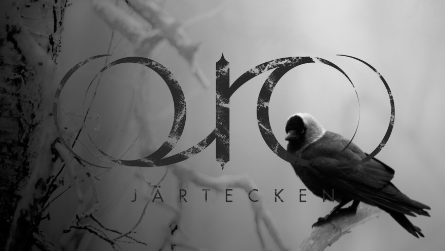 Järtecken by ORO