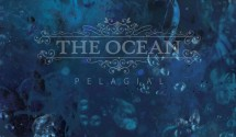 #SongOfTheWeek The Ocean - Abyssopelagic II: Signals of Anxiety