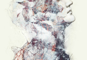 """""""Body Within a Body"""" by Latitudes"""