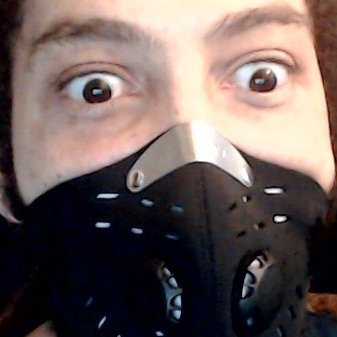 by Steven Tom Sawyer